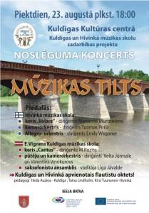 Afisha_Muuzikas_tilts