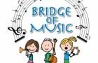 Mūzikas tilts – Kuldīgas un Hivinkā mūzikas skolu sadarbība