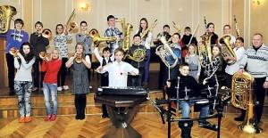 orkestris
