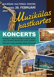 PASTKARTES_muzikalas