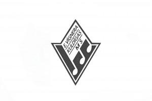 Skolas_logo