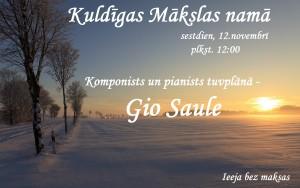 gio-saule