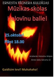 afisa_helovins