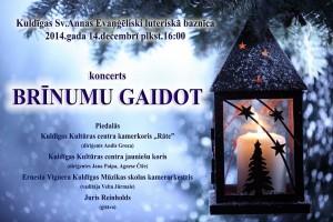14122014_Kuldiga_02