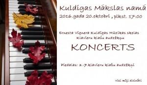 koncerts-pianisti